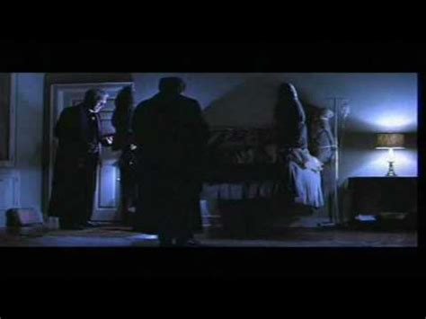 ghost film music video horror scariest english movie scenes exorcist sixth