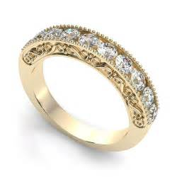 images of gold wedding rings wedding ring stack on 46 pins