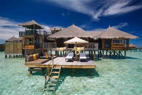 the house gili island hotel r best hotel deal site