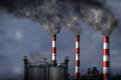 green house gasses new bill would block epa from regulating greenhouse gases nationofchange