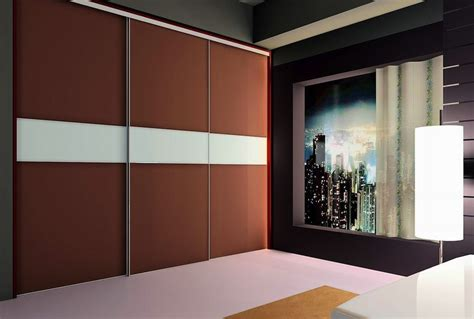 Wardrobe Designs With Mirror For Bedroom Wardrobe Designs Write