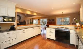 How To Choose Hardware For Kitchen Cabinets by Help Choosing Kitchen Cabinet Pulls Knobs