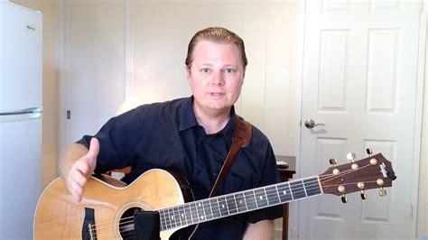 barcelona george ezra barcelona george ezra guitar lesson fingerpicking