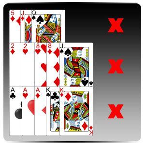belajar mengetahui sejarah permainan capsa susun  agen bandar cards