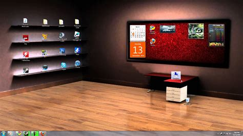 wallpaper for desktop shelves windows 7 wallpaper shelf best wallpaper download