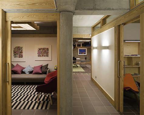 interior design newcastle maggies north east cancer caring centre newcastle e