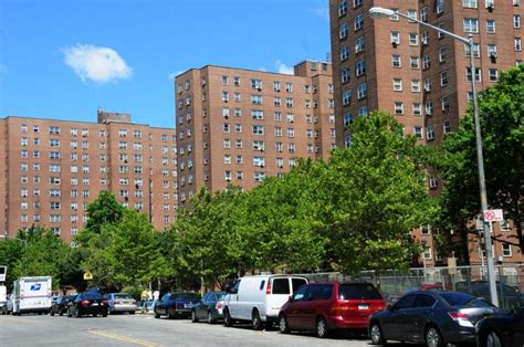 new york sports news news 12 bronx news 12 bronx bronx woman fatally stabs acquaintance during heated