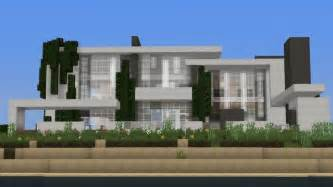 Best Backyard Basketball Court The Dogme Home Minecraft House Design