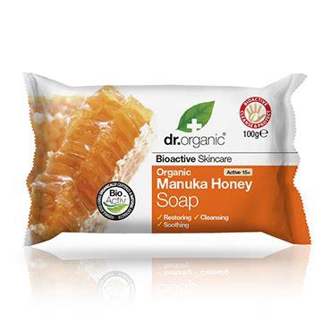 Manuka Honey Soap dr organic manuka honey soap barrett the uk
