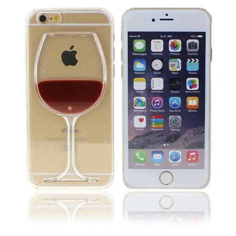 mobile cases and covers attractive mobile phone cases for