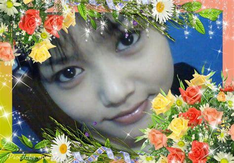 picjoke hair style pic yoke photofunia hairstyle hairstyle gallery hana by