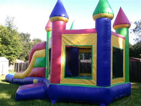 bounce house rentals kissimmee bounce house rentals orlando 28 images 30 best bounce house rentals in orlando