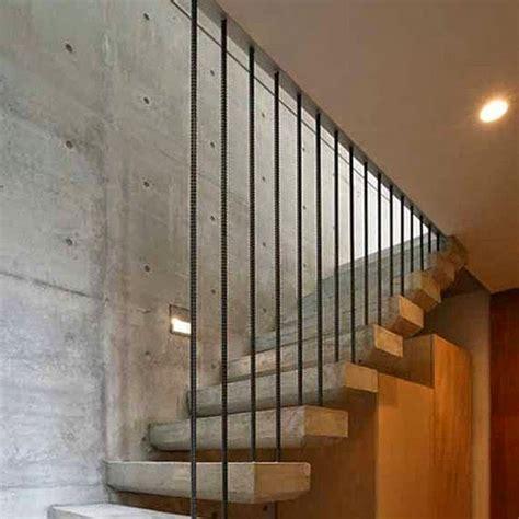 wallpaper dinding tangga tangga rumah minimalis gambar desain rumah