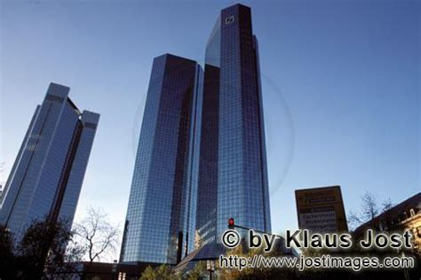 deutsche bank zentrale adresse deutsche bank zentrale frankfurt