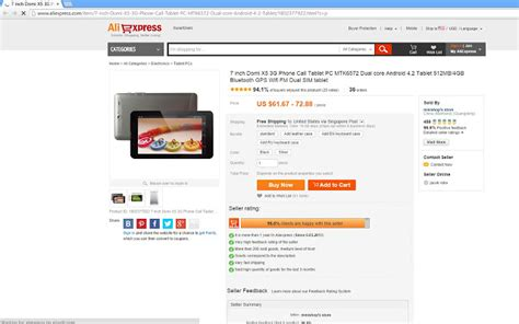 aliexpress seller check chrome web store