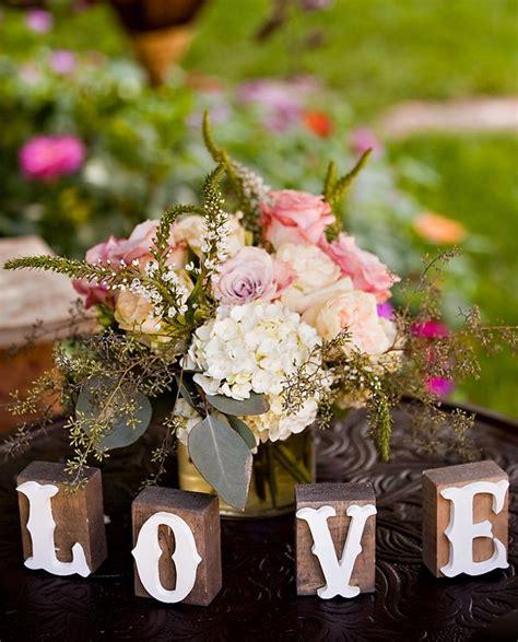 bridal shower tea ideas outdoor vintage lace tea bridal shower bridal shower ideas themes