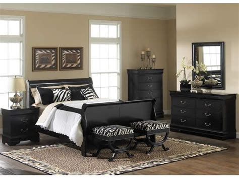 black or white bedroom furniture 25 best ideas about black bedroom sets on pinterest
