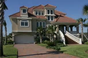 3 story houses for sale 3 story homes for sale in florida 187 homes photo gallery