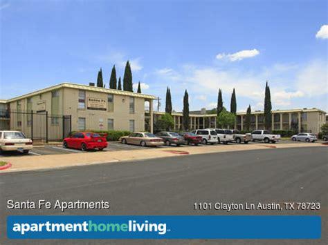 santa fe appartments santa fe apartments austin tx apartments for rent