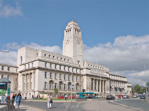 design engineer jobs leeds university of leeds best academic path to a media career