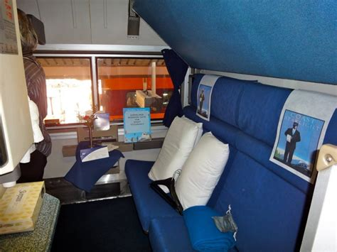 amtrak family bedroom superliner family bedroom psoriasisguru com