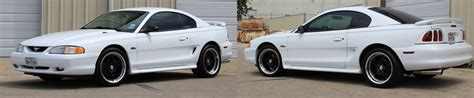3 8 mustang specs 3 8l v6 mustang engine dohc 3 free engine image for user