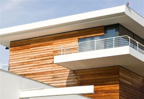 Haus Bauen Ohne Eigenkapital 2943 by Bereich Mietkaufplus Bezahlbare H 228 User Auch