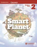 smart planet level 1 8483239760 blinklearning personalized education