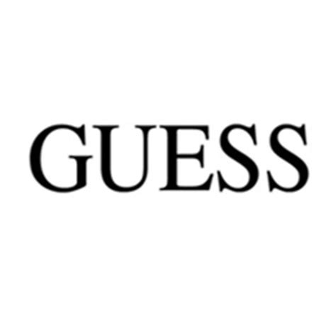 Guess Where Its From 2 by Logo Guess