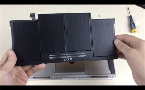 Macbook Air September image gallery macbook air battery type
