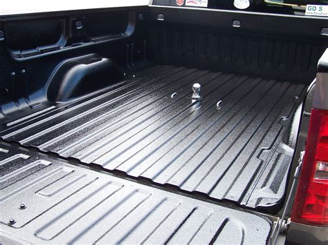 truck bed lining troywaller armadillo spray on truck bed liners