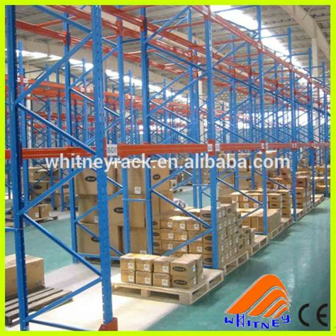 Racking System Warehouse by Warehouse Storage Dexion Racking Systems Big Warehouse Use