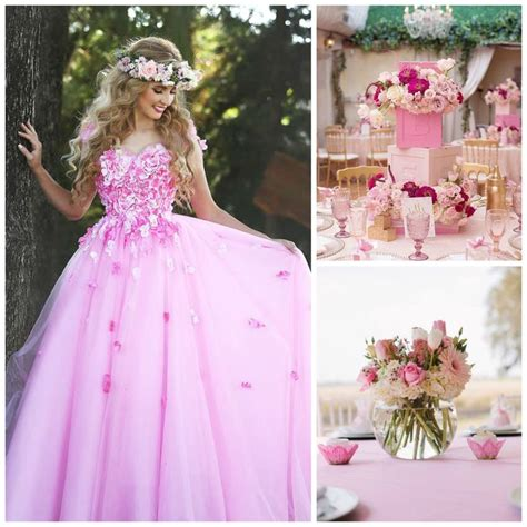 quinceanera themes pinterest 17 best images about quinceanera themes on pinterest