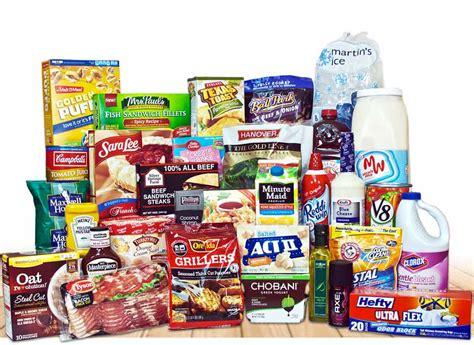 discount food denver wholesale foods