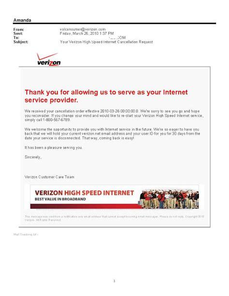 Verizon Credit Letter verizon save my credit