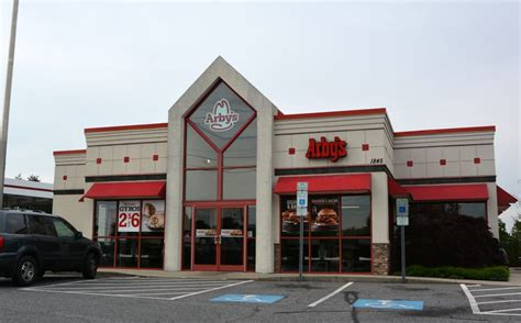 Sweepstakes Hwy 70 Hickory Nc - arby s fastfood 1845 us hwy 70 se hickory nc usa restaurantanmeldelser