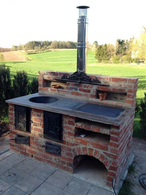 Backyard Bbq With Al Today Show Plus De 100 Id 233 Es 224 Tester Sur Backyard Barbecue