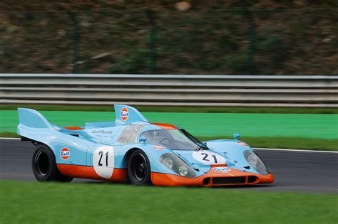 gulf porsche 917 night oppo gulf porsche 917 wallpaperdump