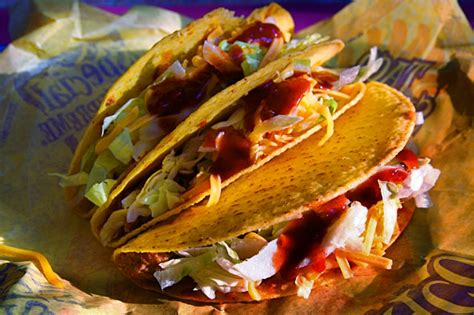 How Much Is On My Taco Bell Gift Card - gfet grand super ultra spicy final freakin awesome network forums