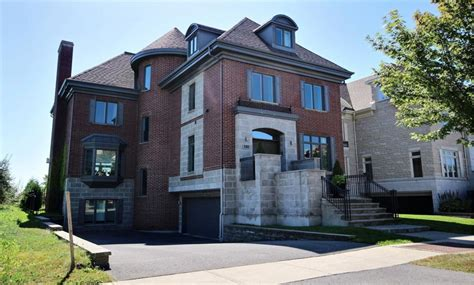 montreal luxury real estate for sale christie s