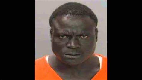 Black Gangster black gangsta calls a lawyer prank call