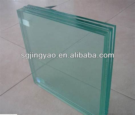 where to buy glass cut to size cut size tempered glass buy tempered glass cut to size
