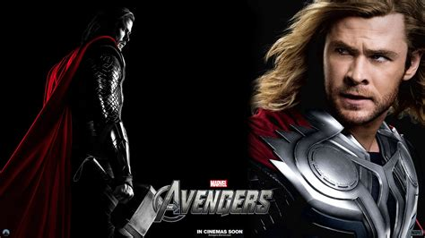 thor movie free download hd 301 moved permanently