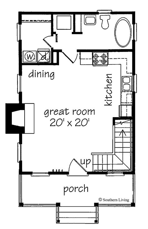 800 square feet dimensions 800 square foot house plans home planning ideas 2018