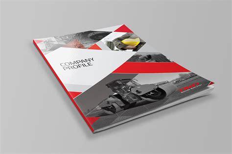 jasa desain company profile surabaya jasa pembuatan desain company profile di surabaya