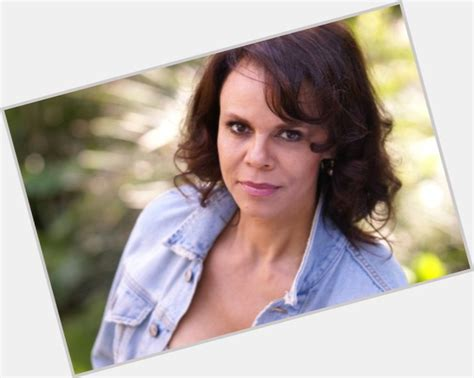 Top Debora Dm deborah pratt official site for crush wednesday wcw
