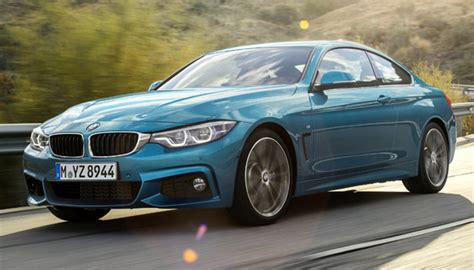 Bmw Electric 2020 by Charged Evs Electric Bmw 4 Series To Go On Sale In The