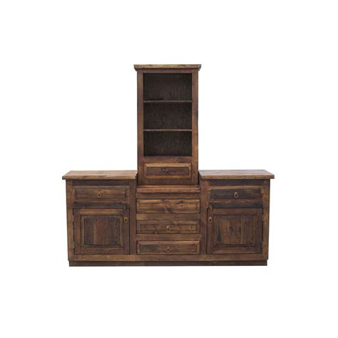 bathroom vanity with tower cabinet purchase rustic vanity with tower online