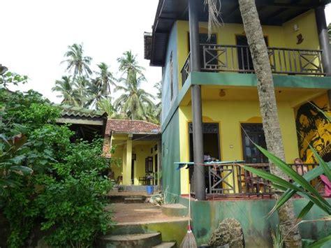 mirissa house praneeth guest house mirissa sri lanka guest house