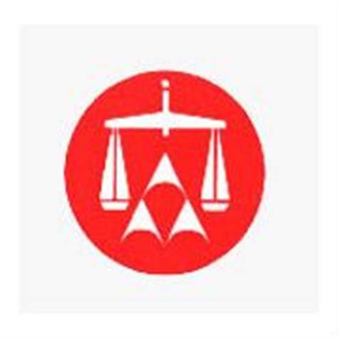 American Arbitration Association Search Working At American Arbitration Association Glassdoor Au